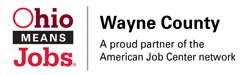 Ohio Means Jobs - Wayne County