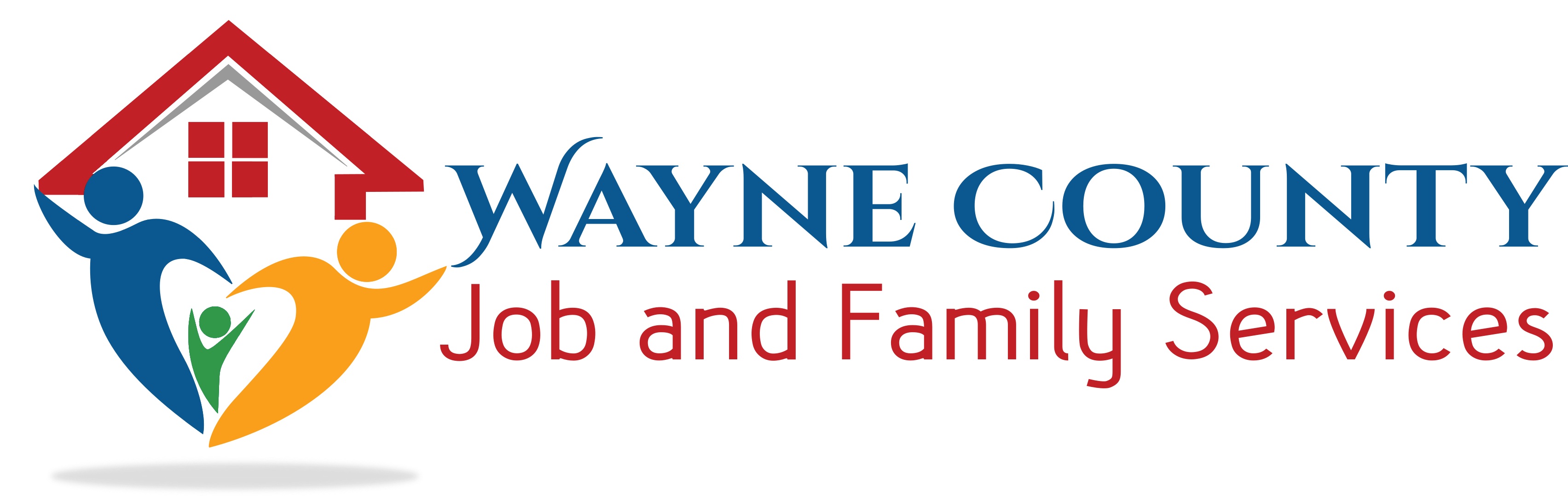 Wayne County Job and Family Services